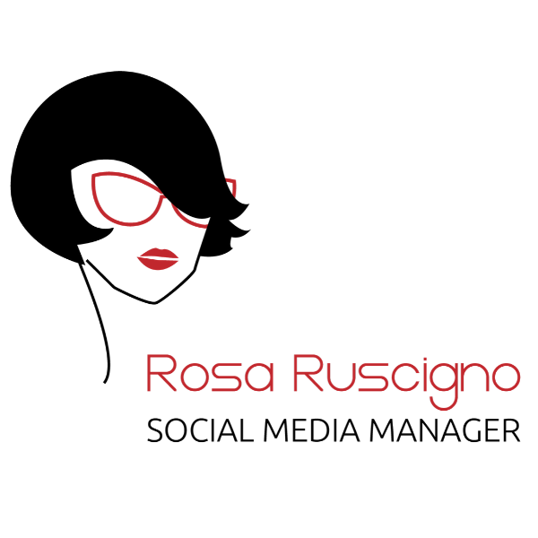rosa-ruscigno-social-media-manager